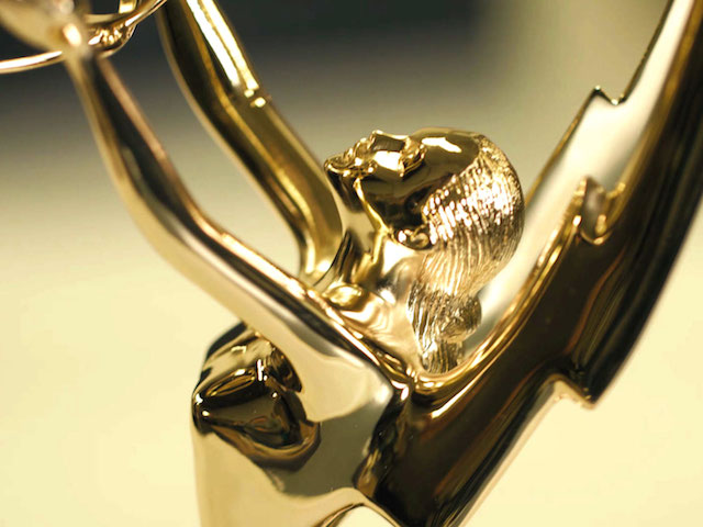 140820_2806711_Making_an_Emmy_Statue