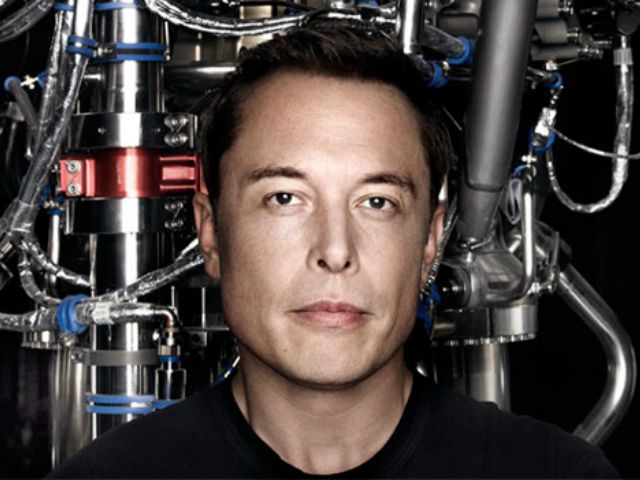 This Is Why Elon Musk Gave Pretoria High School R1 Million And ...