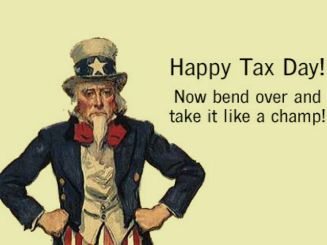 epictax