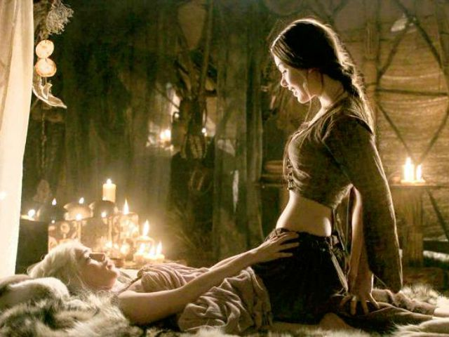game of thrones sexscen