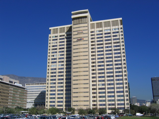 Naspers_Building,_Cape_Town