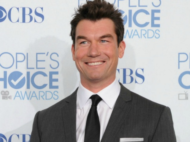 The Reason Why Jerry OConnell Hides From Tom Cruise Video - Tom cruise religion