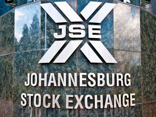 South Africa's Biggest Storage Company Is Listing On The JSE – 8