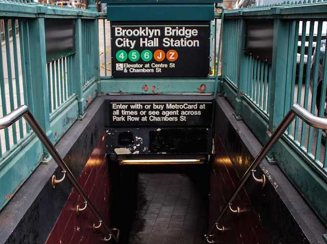 the-3-strangest-facts-about-all-that-bacteria-on-the-new-york-city-subway