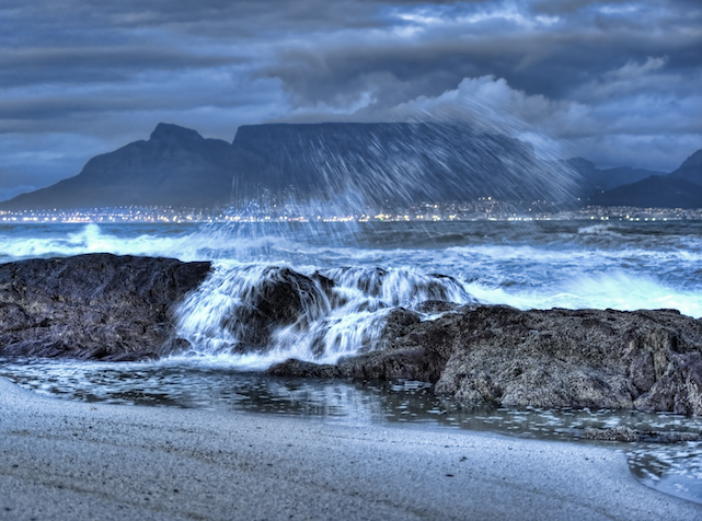 Storm-over-Table-Bay