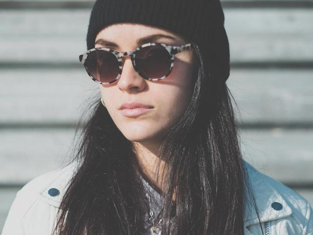 Happiness-Shades-2015-Sunglasses-Collection-3