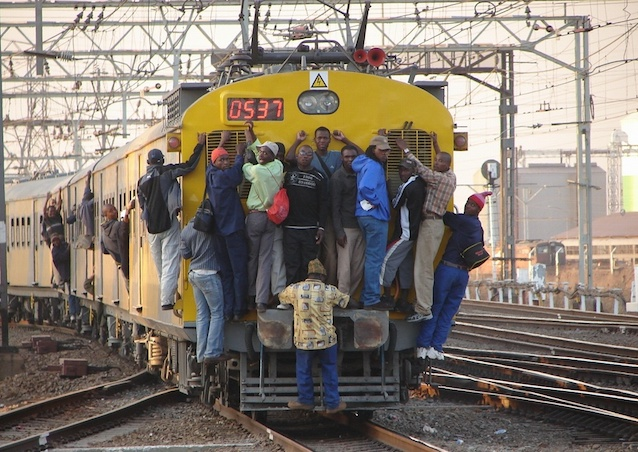 Image result for METRORAIL TRAINS ON FIRE