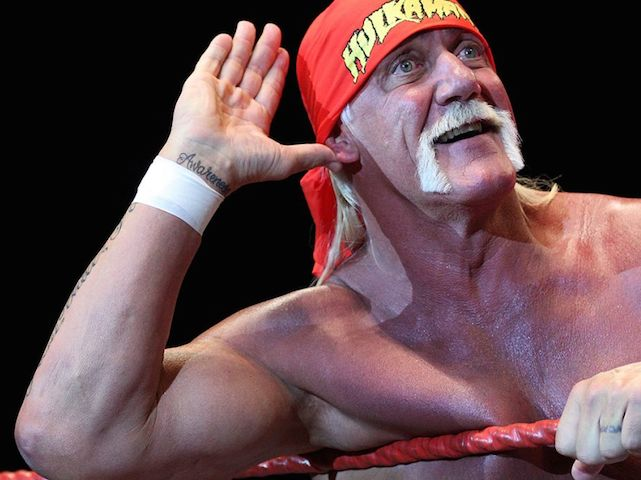 hulk-hogan-buzz.vresize.1200.675.high.21