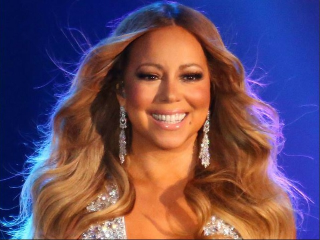 Listen to mariah carey greeting the western cape in afrikaans audio related posts m4hsunfo