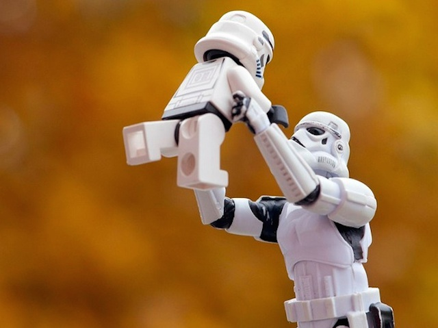 father-son-stormtrooper