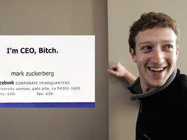 young-mark-zuckerberg-allegedly-threw-water-on-an-engineers-computer-and-threatened-employees-with-a-samurai-sword
