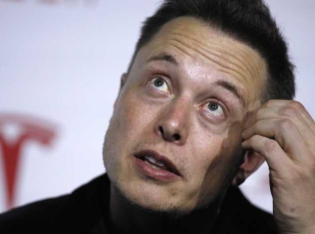 22-quotes-that-take-you-inside-elon-musks-brilliant-eccentric-mind