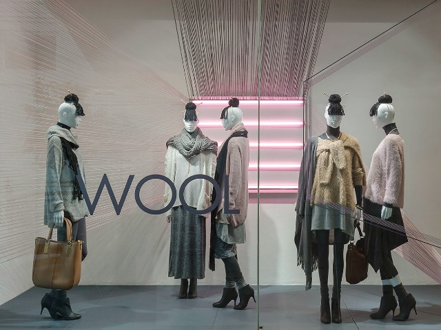 Woolworths_South_Africa_Custom_Collection_Hans_Boodt_Mannequins1