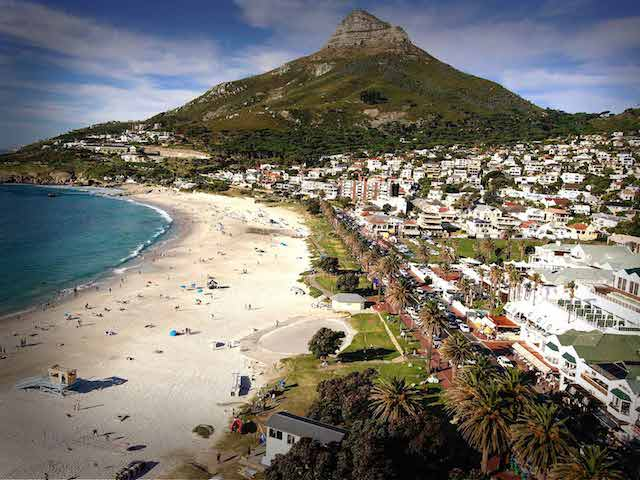 camps-bay-lions-head