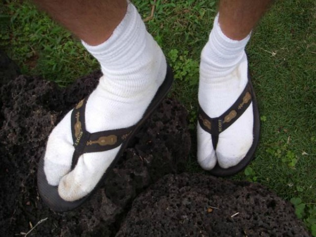 6f5ef817464ef Think Before Mock People Wearing Socks With Sandals – 2oceansvibe.com