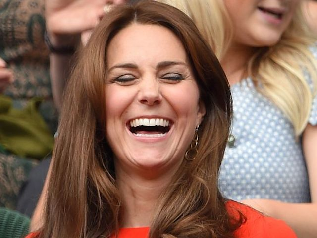 Kate-Middleton-watches-Andy-Murray-on-Centre-Court