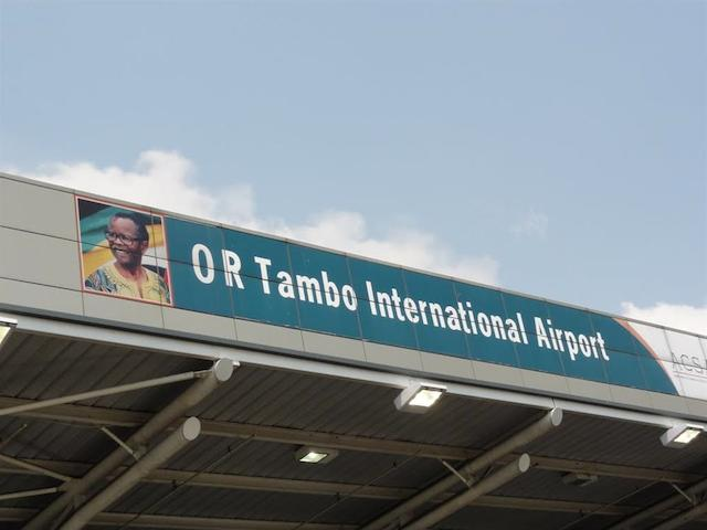 OR-Tambo-by-George-Herald