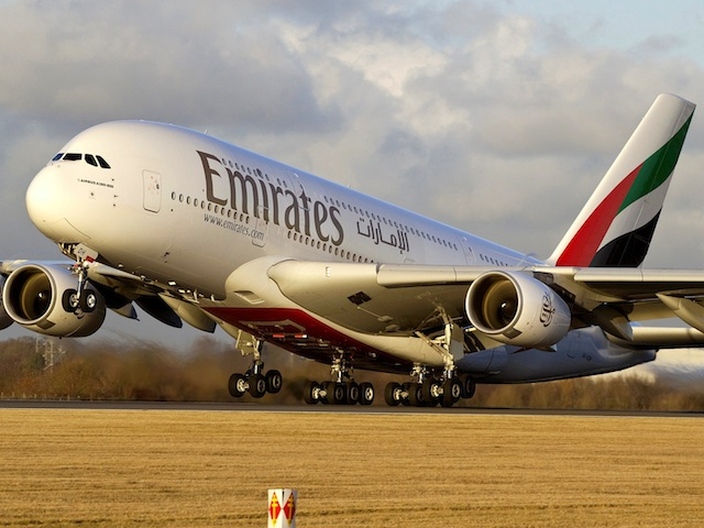 emirates-number-contact