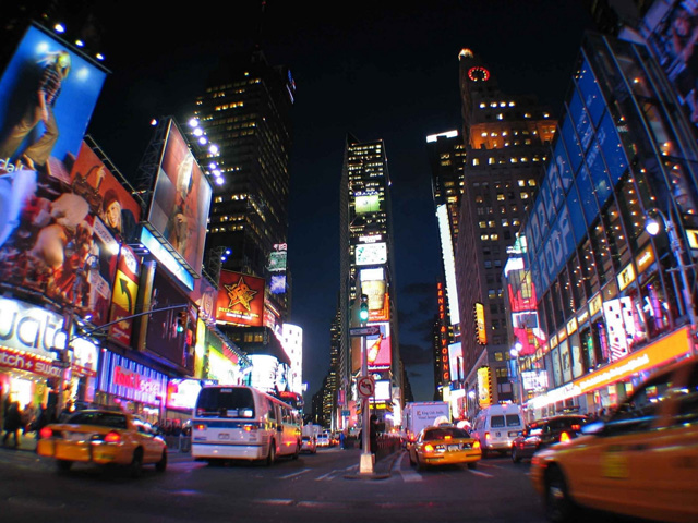 new-york-city-at-night-widescreen-wallpapers-8ws