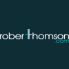 Robert Thomson Logo