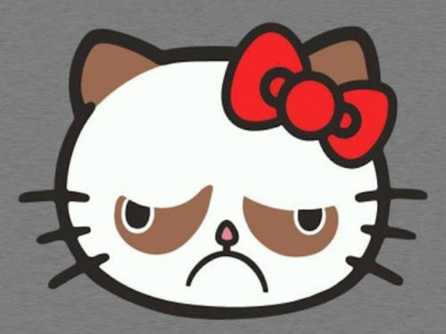 grumpy-cat-hello-kitty_o_1980993