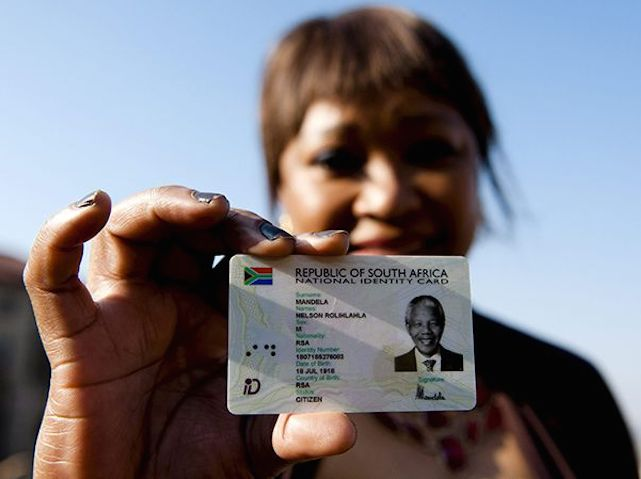 smart-ID-card_690x450_crop_80