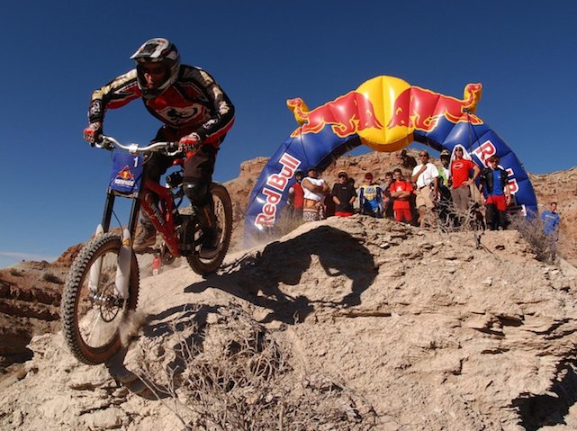 red-bull-rampage-s-first-run-kris-baumann-2001