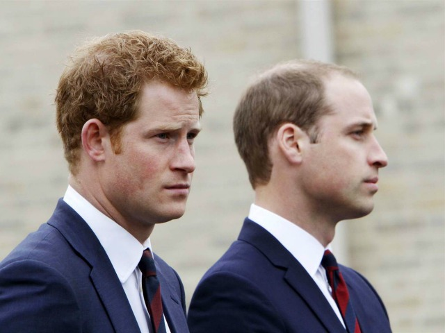 150421-prince-harry-william-824a_0a2b856bb8817739c1de35a733ec7e6a-nbcnews-ux-2880-1000