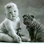 392276-funny-pictures-wrinkles