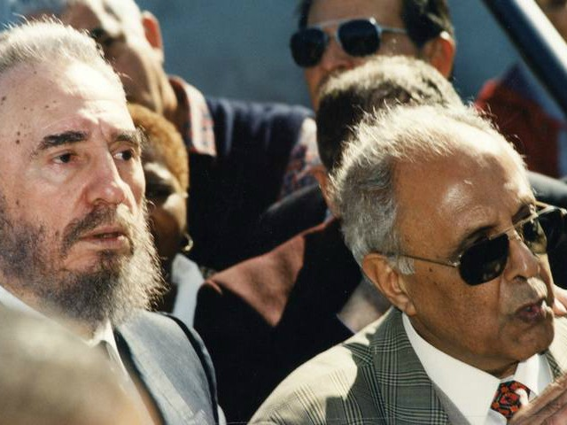 849x493q70fidel-castro-and-ahmed-kathrada-september-1994