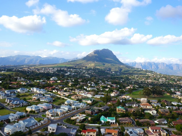 heldervue_somerset_west