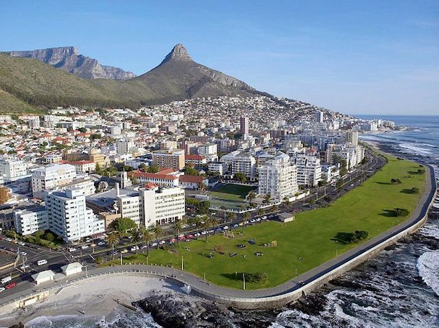 seapoint1_2