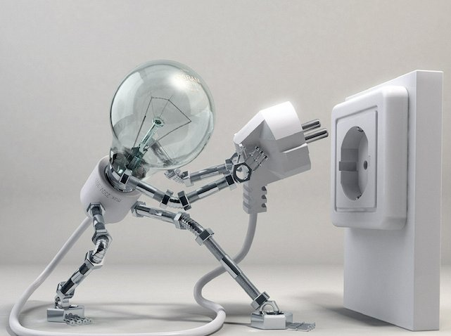 electric-guy