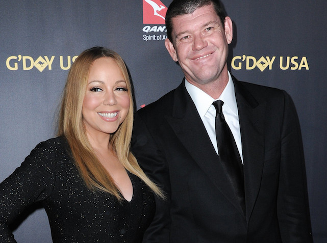 la-et-mg-mariah-carey-james-packer-step-out-20160129