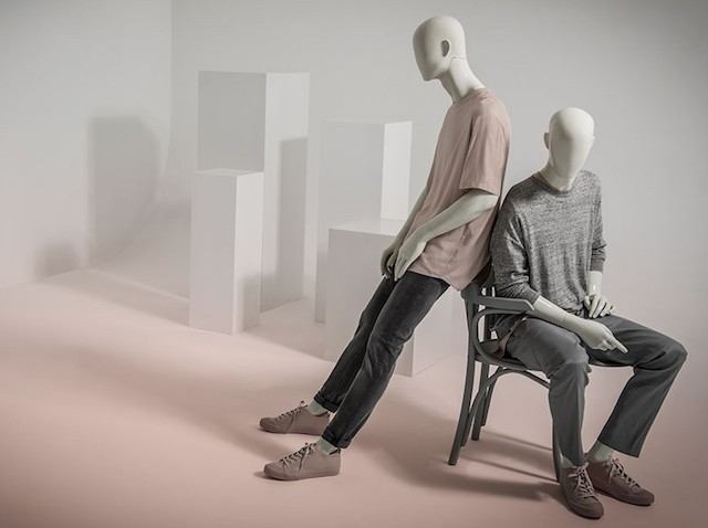mannequin_male_abstract_blend2-0