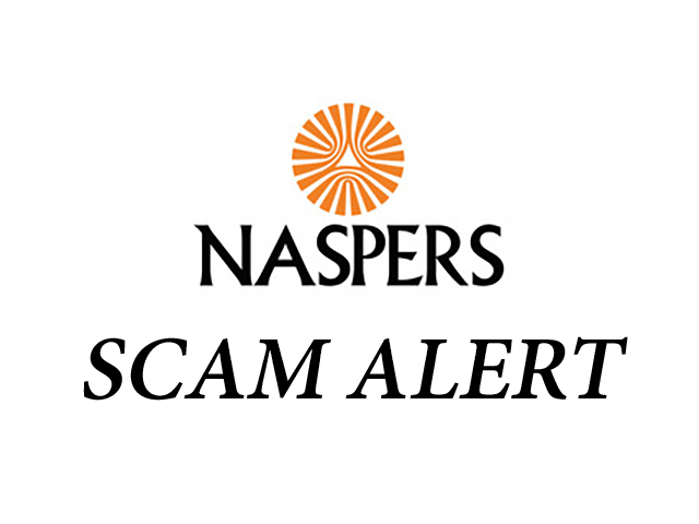 naspers-sml