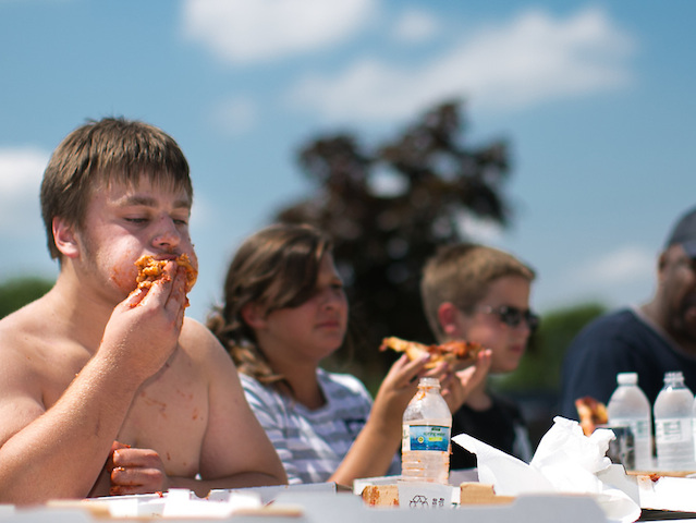 Brett Carlsen | MLive.com