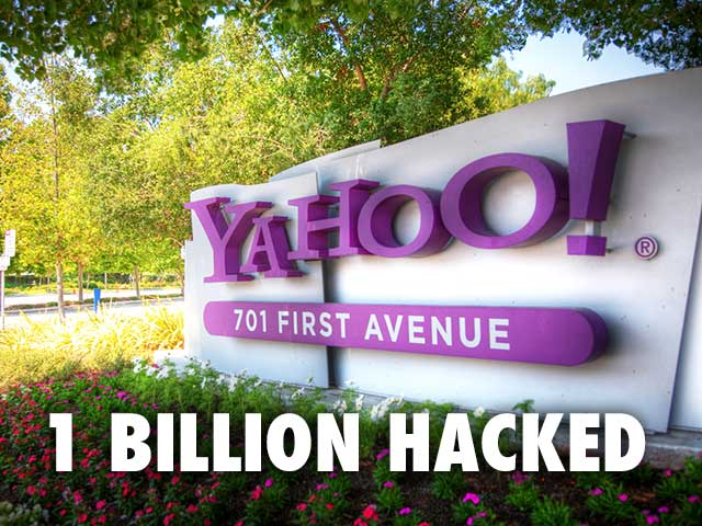 yahoo-offices-headquarters-hq-sign-logo