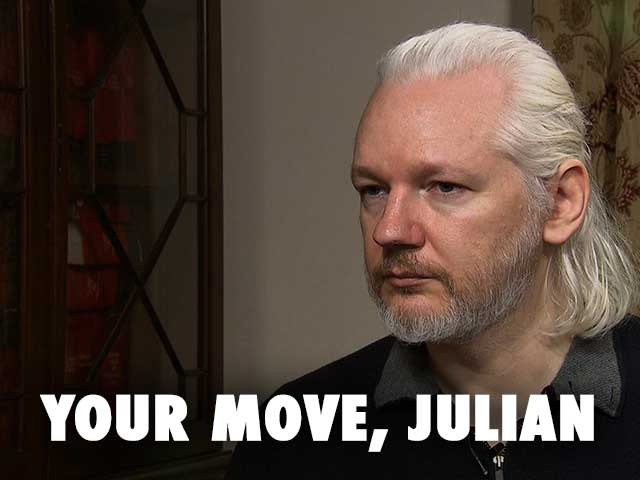buttons-julianassange-1