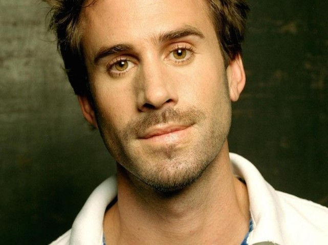 joseph-fiennes-a-flair-for-the-dramatic-but-he-s-funny-too-132457074