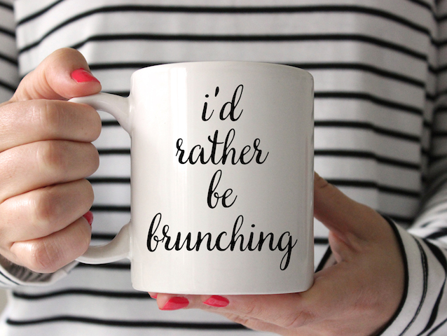 store-photo-sushi-and-queso-designs-id-rather-be-brunching-mug-1