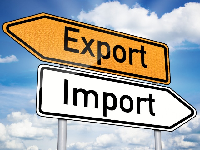 South Africa's Import / Export Trends And How You Could Make Your