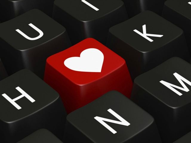 android dating apps 2014