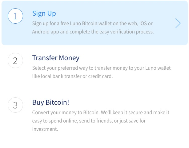 A quick how to guide on the basics of buying and storing bitcoin the easiest way to fill your virtual wallet with bitcoin is by using a reliable local exchange site many recommend luno which allows you to buy ccuart Image collections
