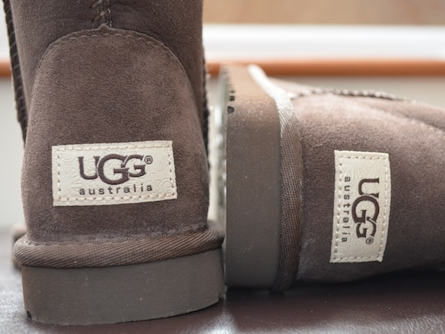 39c156a4067 The Battle Of The UGG Boot – How A US Company Stole The Iconic ...