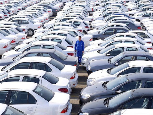 Trusted Pre-Owned Cars Available Near You