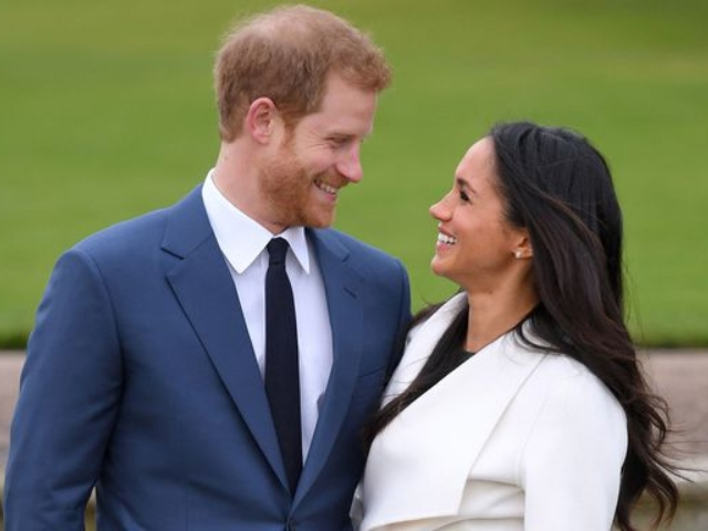 Where To Watch The Royal Wedding.Where To Watch The Royal Wedding Online Tomorrow Live