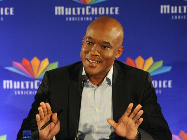 Multichoice CEO Explains Why You Can't Pick And Choose DStv
