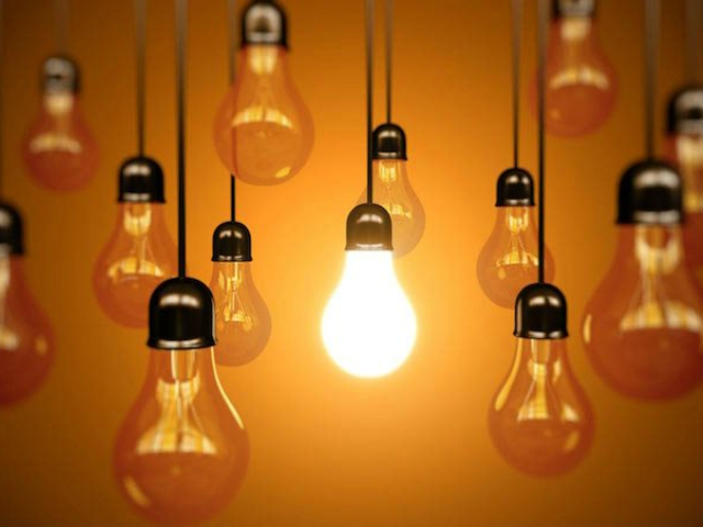 Eskom Is Rolling Out Load Shedding Again – Check If You're