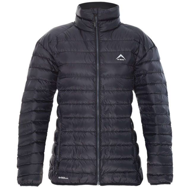 good quality various colors prevalent Here's Why You Need A Down Jacket This Winter – 2oceansvibe.com